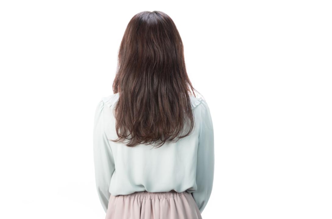 ボス恋|アシスタント(和泉遥)役の女優は誰?